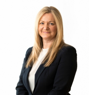 Karen Nicoll